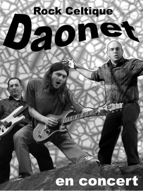 http://daonet.free.Fr/daonet_concert.jpg